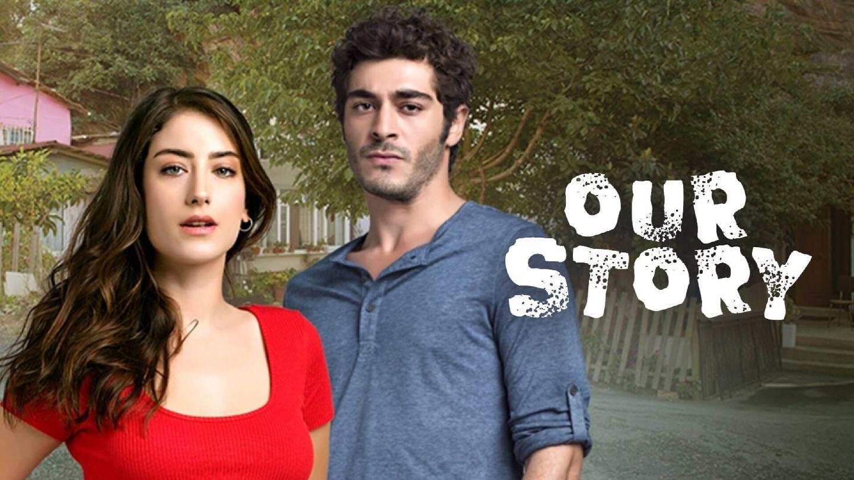 Our Story Season 2 Episode 108 » Hayatmuratofficial
